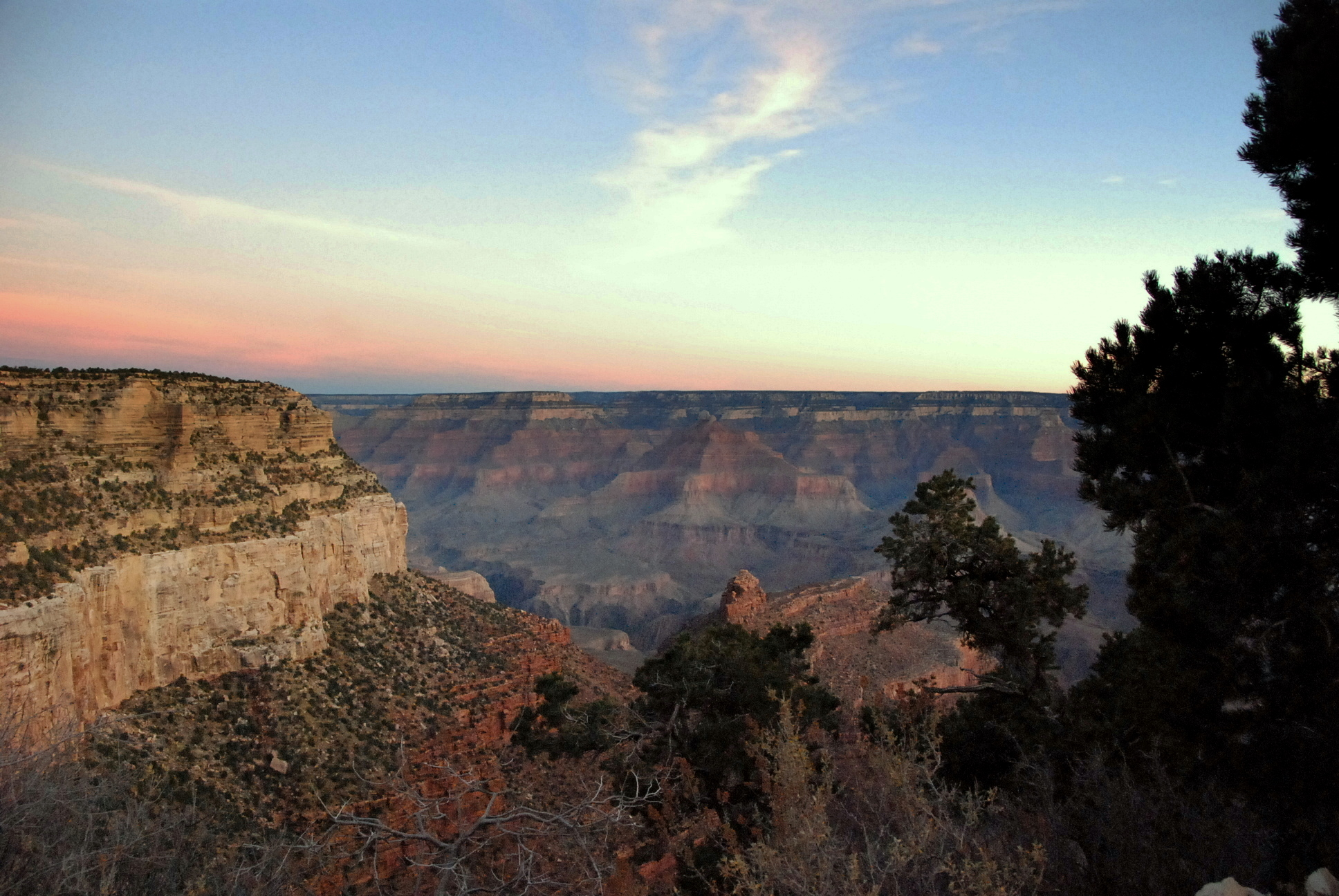 grand canyon essays Essays, term papers, book reports, research papers on geography free papers and essays on grand canyon we provide free model essays on.