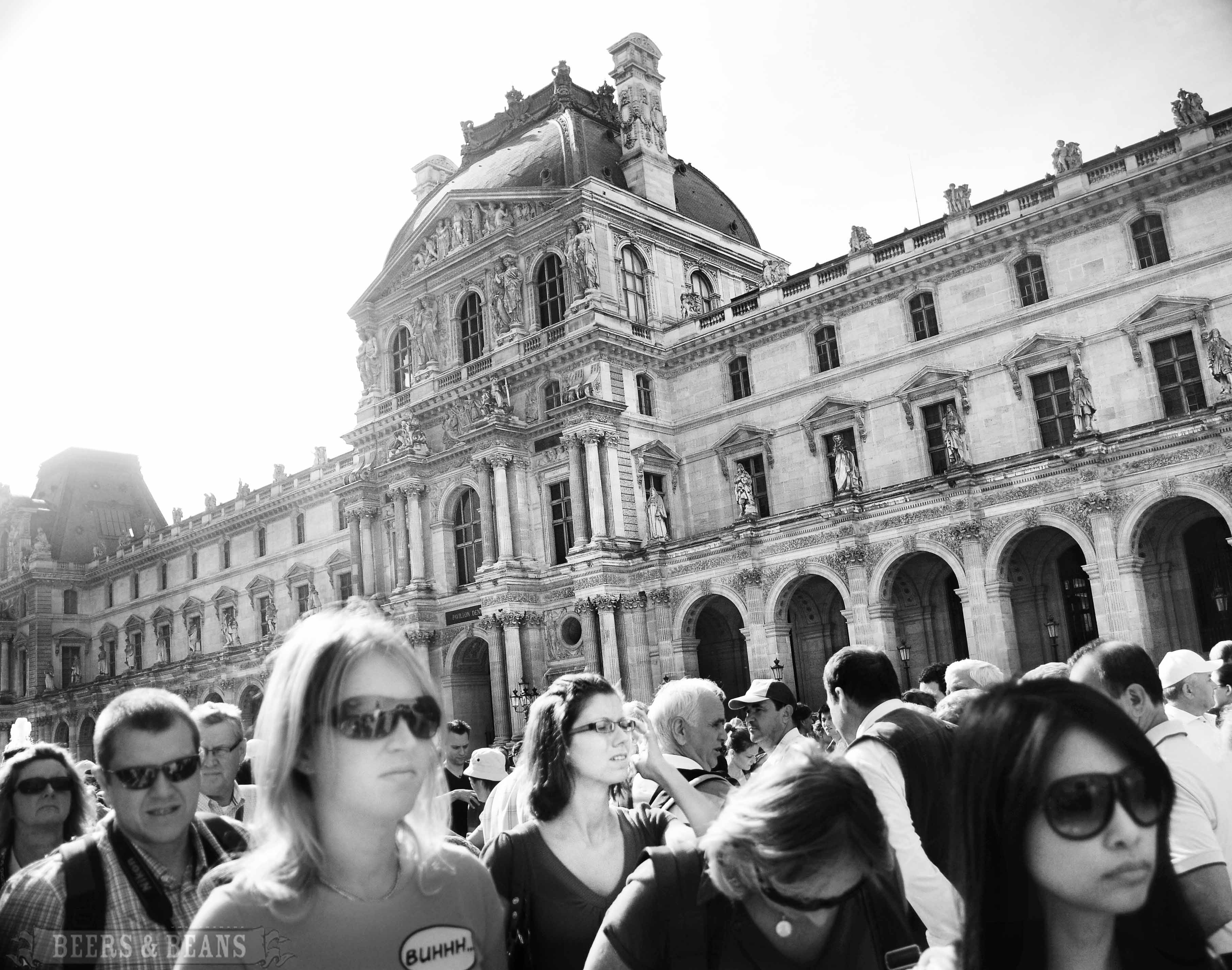 Line-at-the-Louvre-Paris-France-smallerforBnB