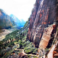 Angel's-Landing-Zion-National-Park-smallerforBnB