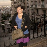 Beth-in-Paris-Smaller-680x1024