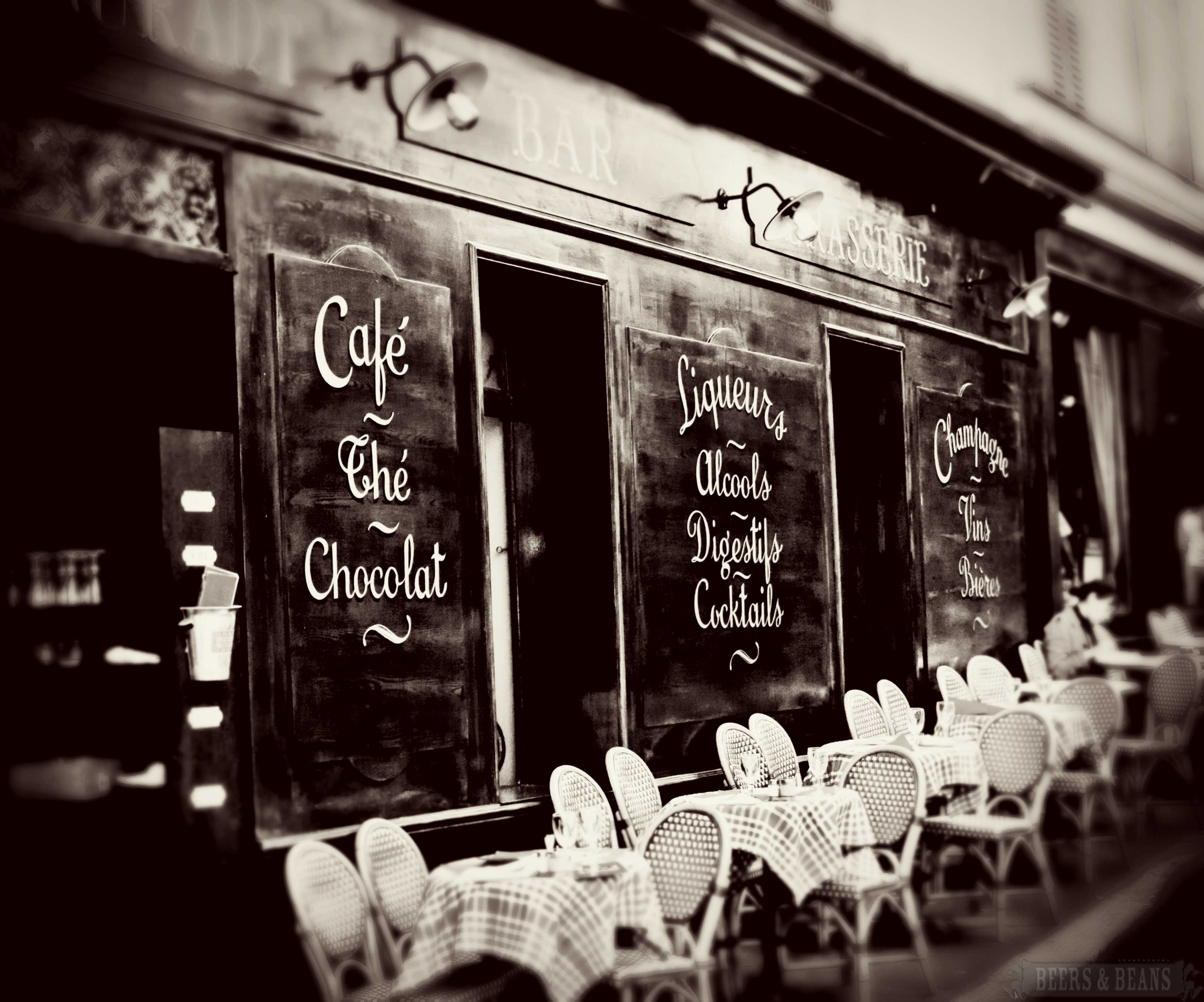 Paris-cafe-smallerforBnB