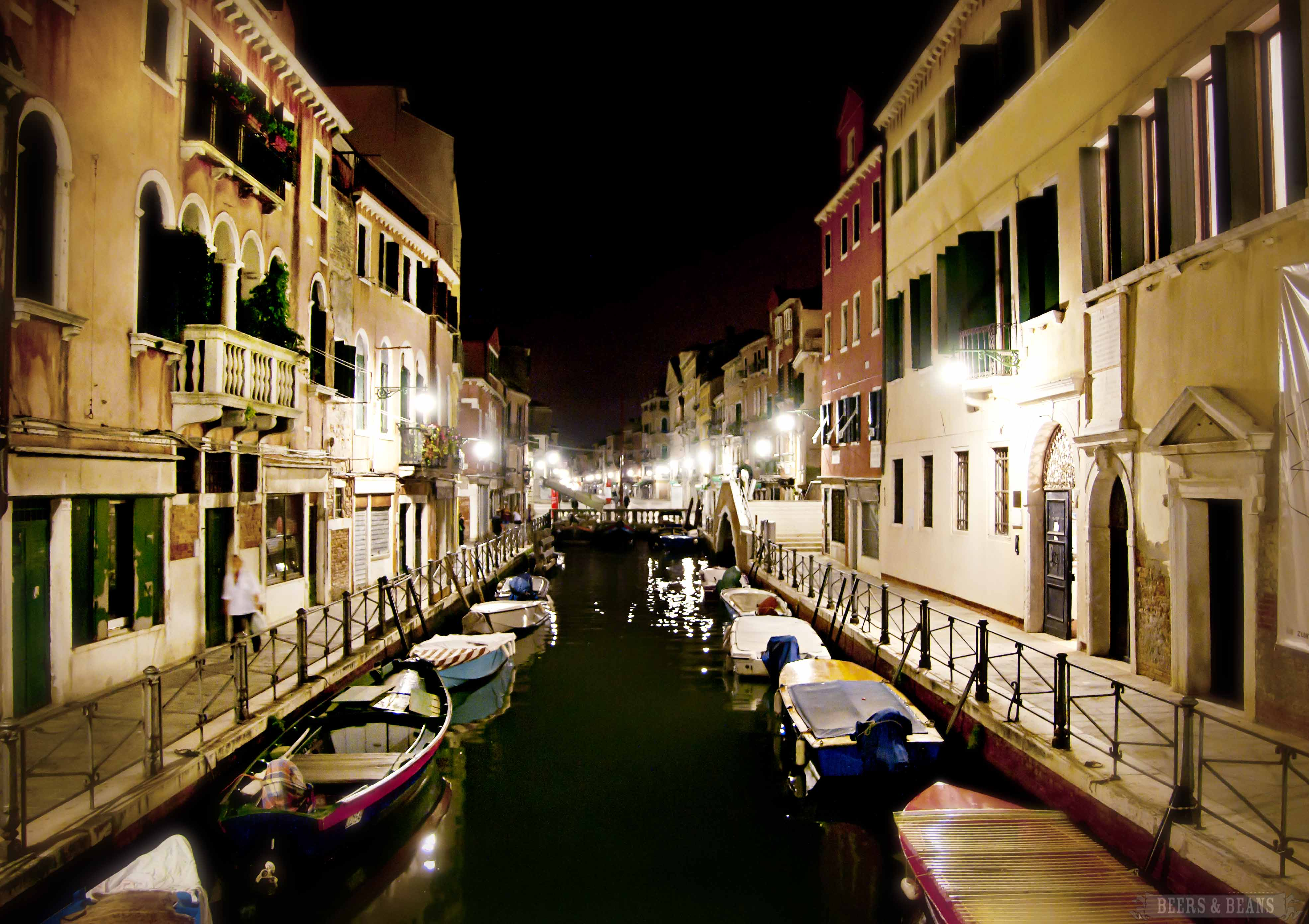 Venice-In-Italy-smallerforBnB