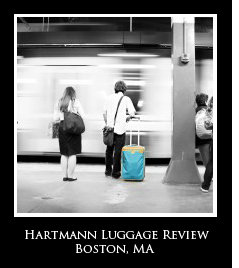 Hartmann Luggage 11 196x1962 Photo Essays