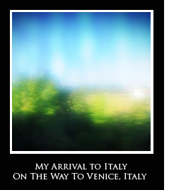 Italian countryside 3 smallerforBnB1 196x1963 Photo Essays