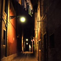 Venice-at-night-FOR-WEB