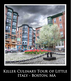 little italy boston hdr editedsmallerforbnb 196x1962 Photo Essays