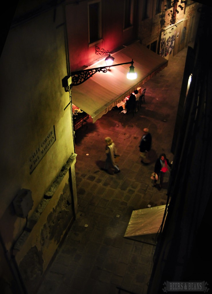 Streets of Venice Italy06BS1 4788edited smaller for BnB 737x1024 Venice After Dark   A Photo Essay