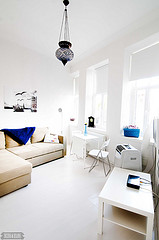 Istanbul_holiday_apartment