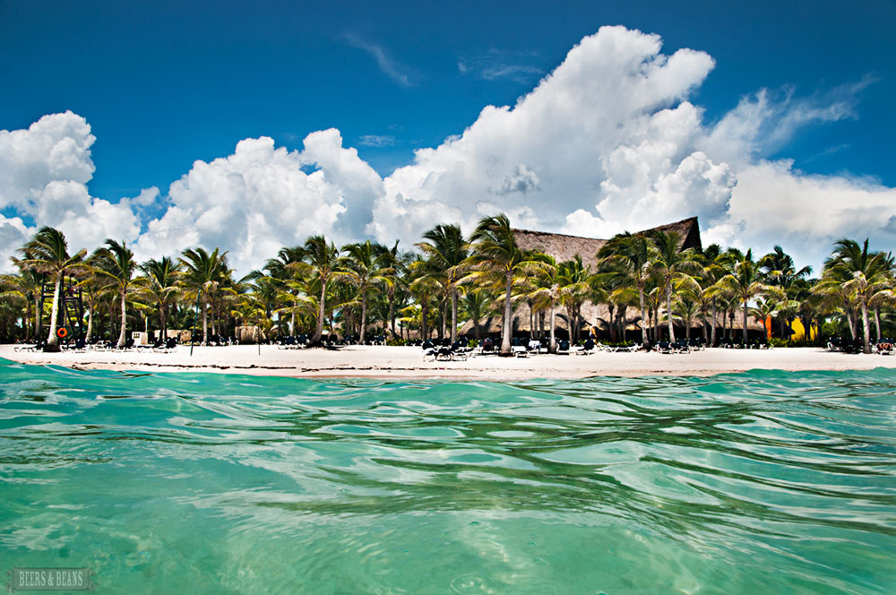 Barcelo-Resort-in-Riviera-Maya-39-sfb