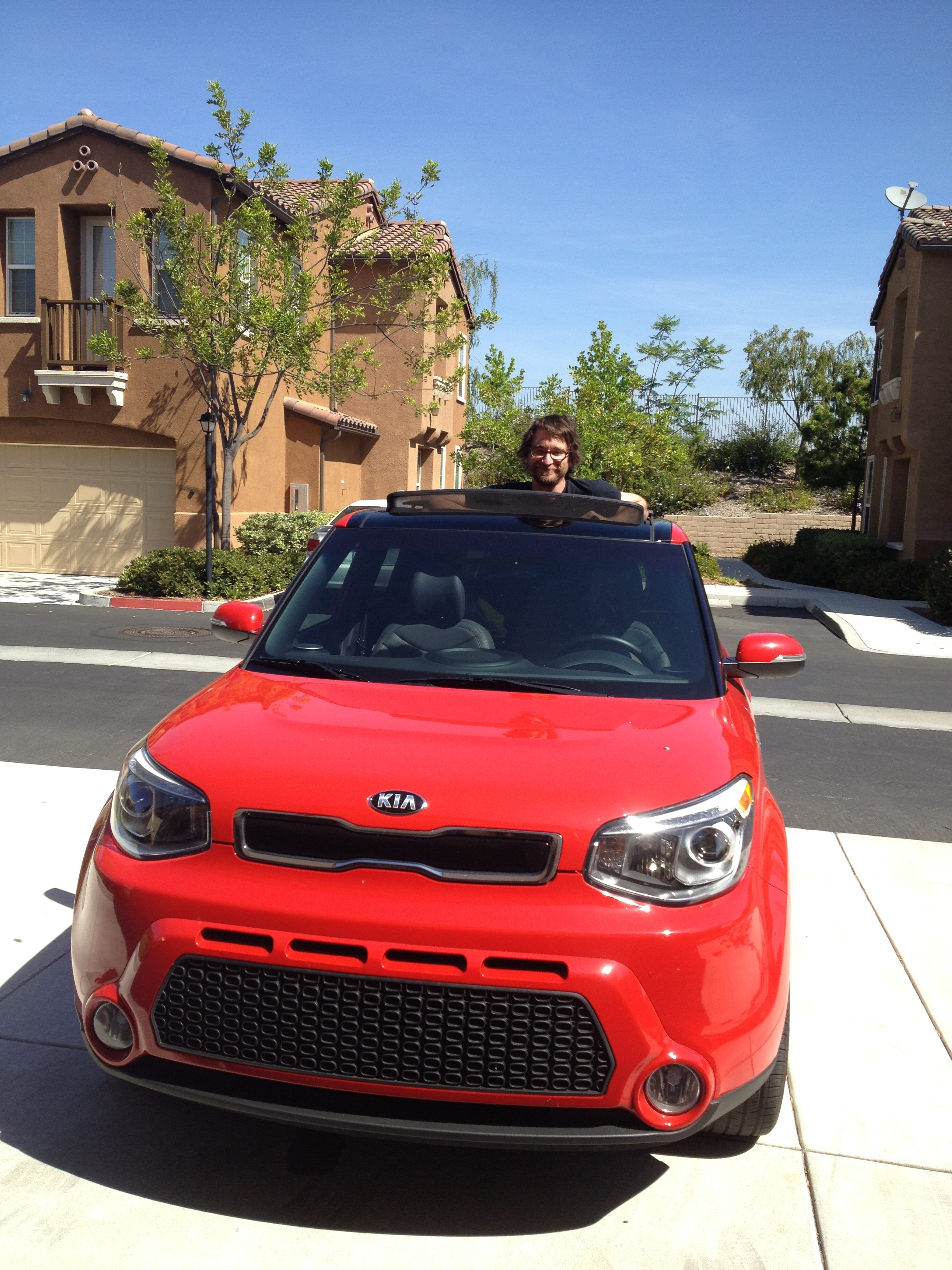 20140517 170946000 iOS e1408670713165 Discovering North County San Diegos Best Skateparks with a Kia Soul