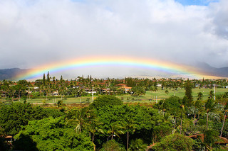 Maui by by Randy Son Of Robert via Flickr
