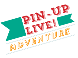 Pin up 04 Pin Up Live! Join Us on #Pinterest to Talk Travel With @GAdventures