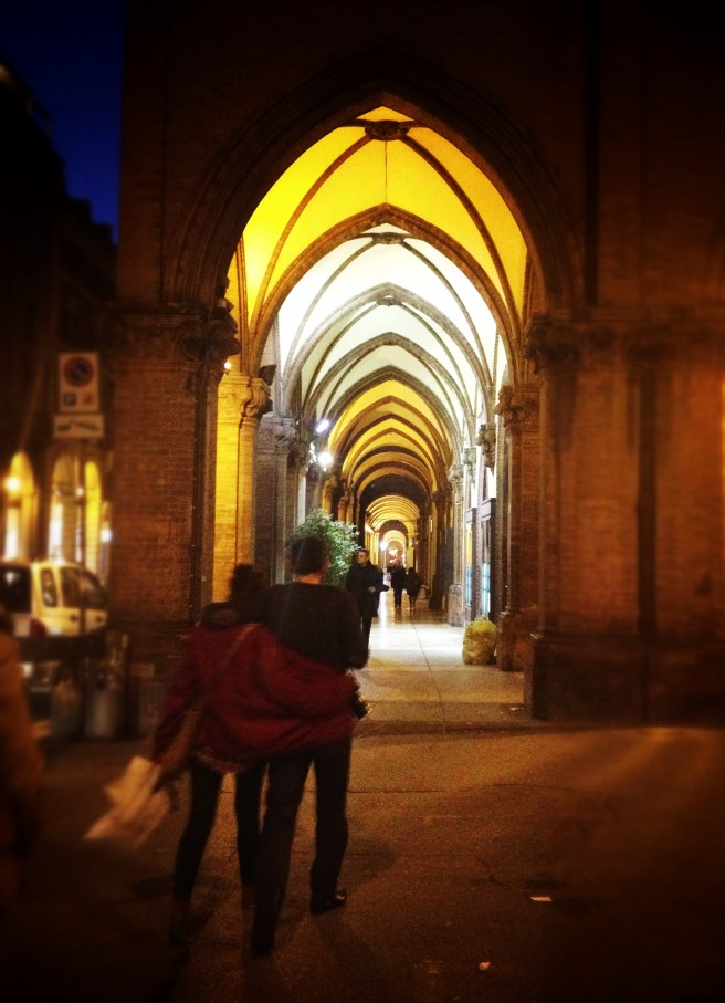 bologna things to do at night - photo#21