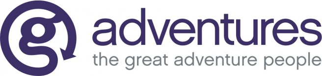 g logo 656x156 Pin Up Live! Join Us on #Pinterest to Talk Travel With @GAdventures