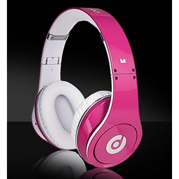 monster-beats-by-dre-studio-high-definition-headphones-pink