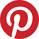 pinterest_badge_red80