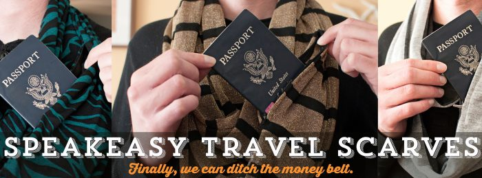 speakeasytravel_coverphoto