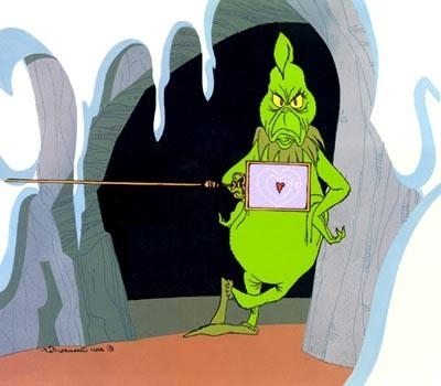 the-grinch-heart_large.jpg