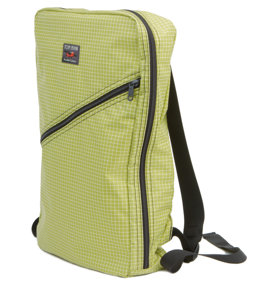 tom bihn backpack The Ultimate Traveler Holiday Gift List! ($50 and under!)