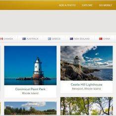 trover_screen_capture(feature)